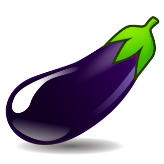 eggplant emojidex custom emoji service and apps #29845