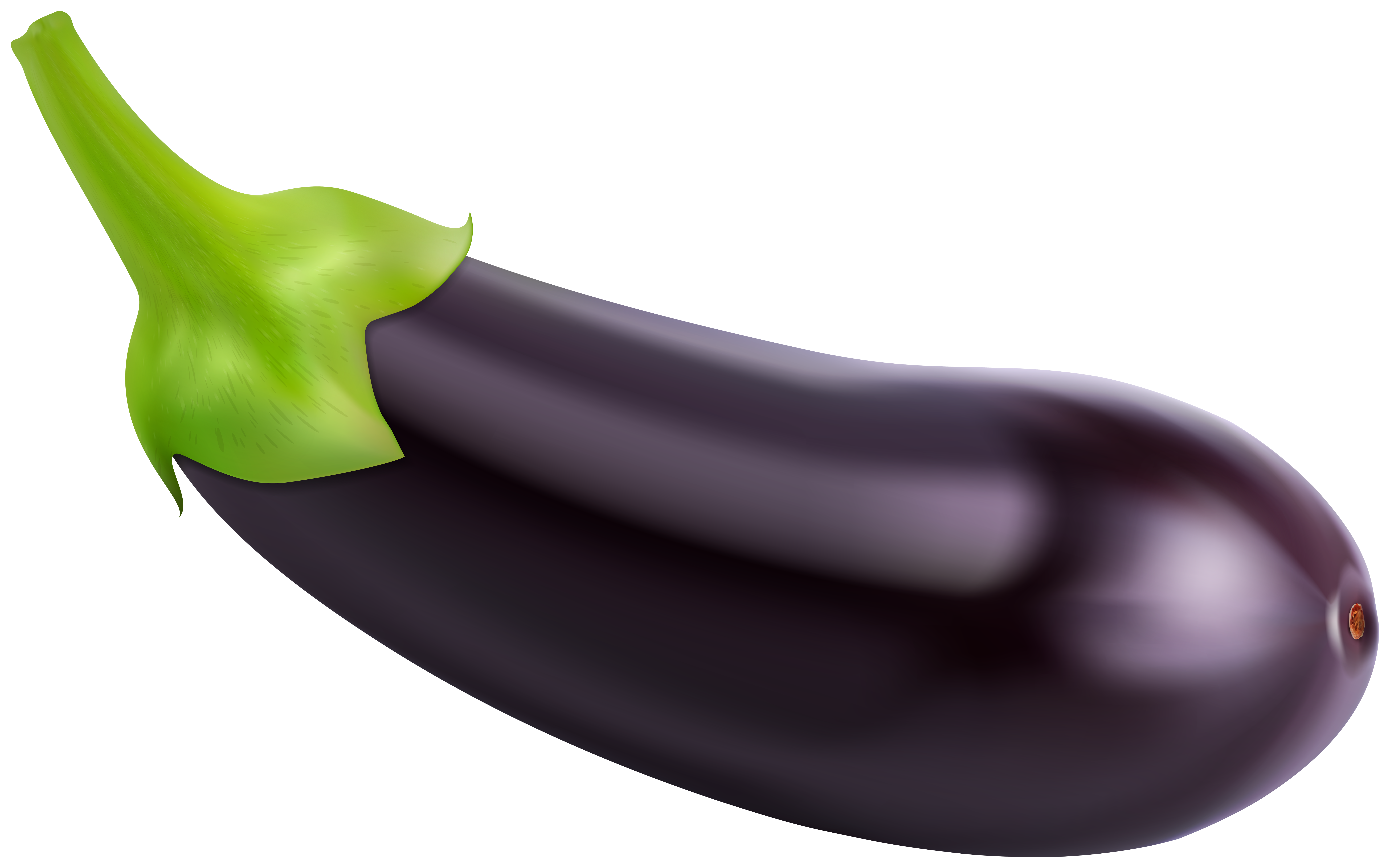eggplant png clipart gallery yopriceville high quality images and transparent png clipart #29879