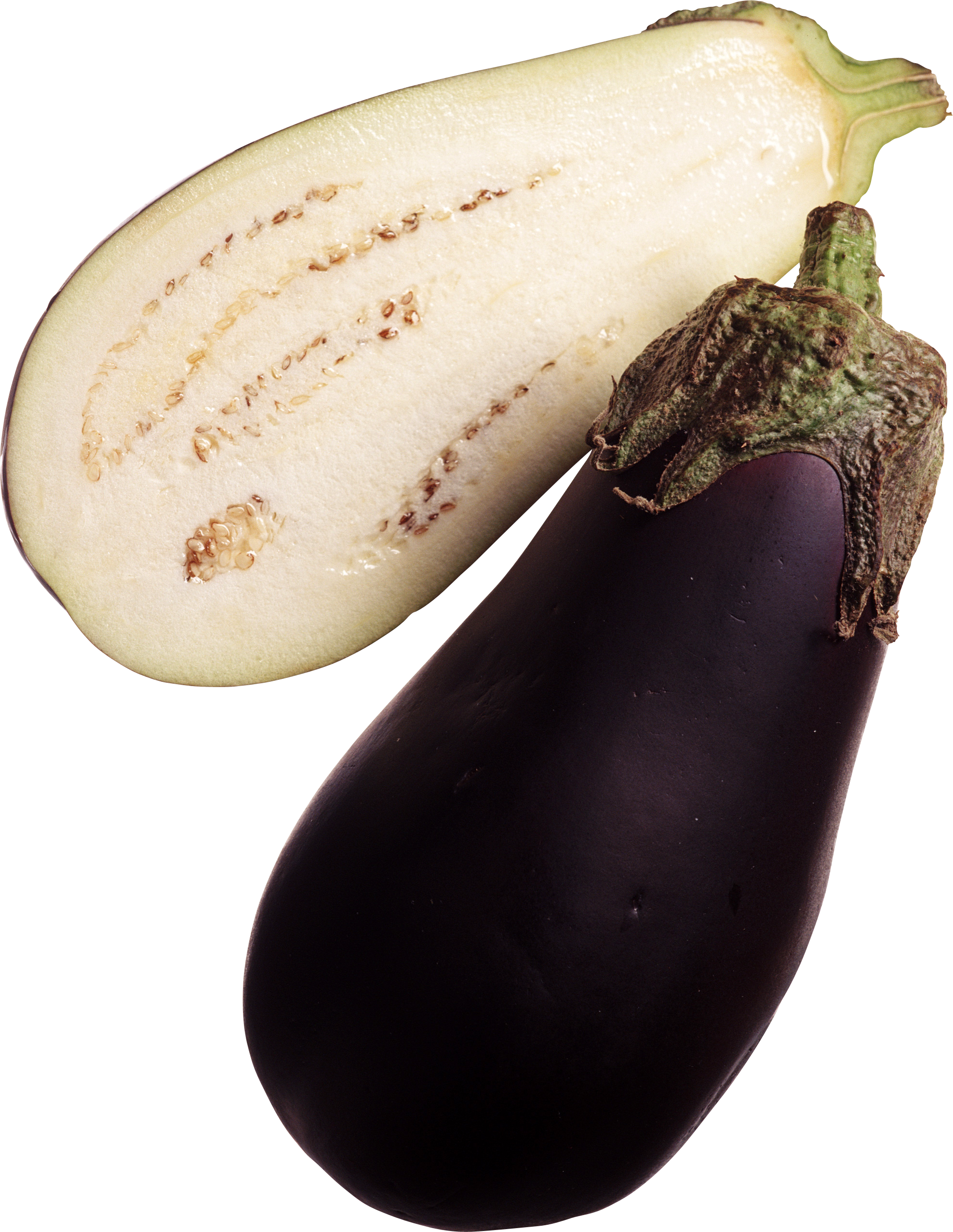 eggplant png image collection download crazypngm crazy png images download #29828