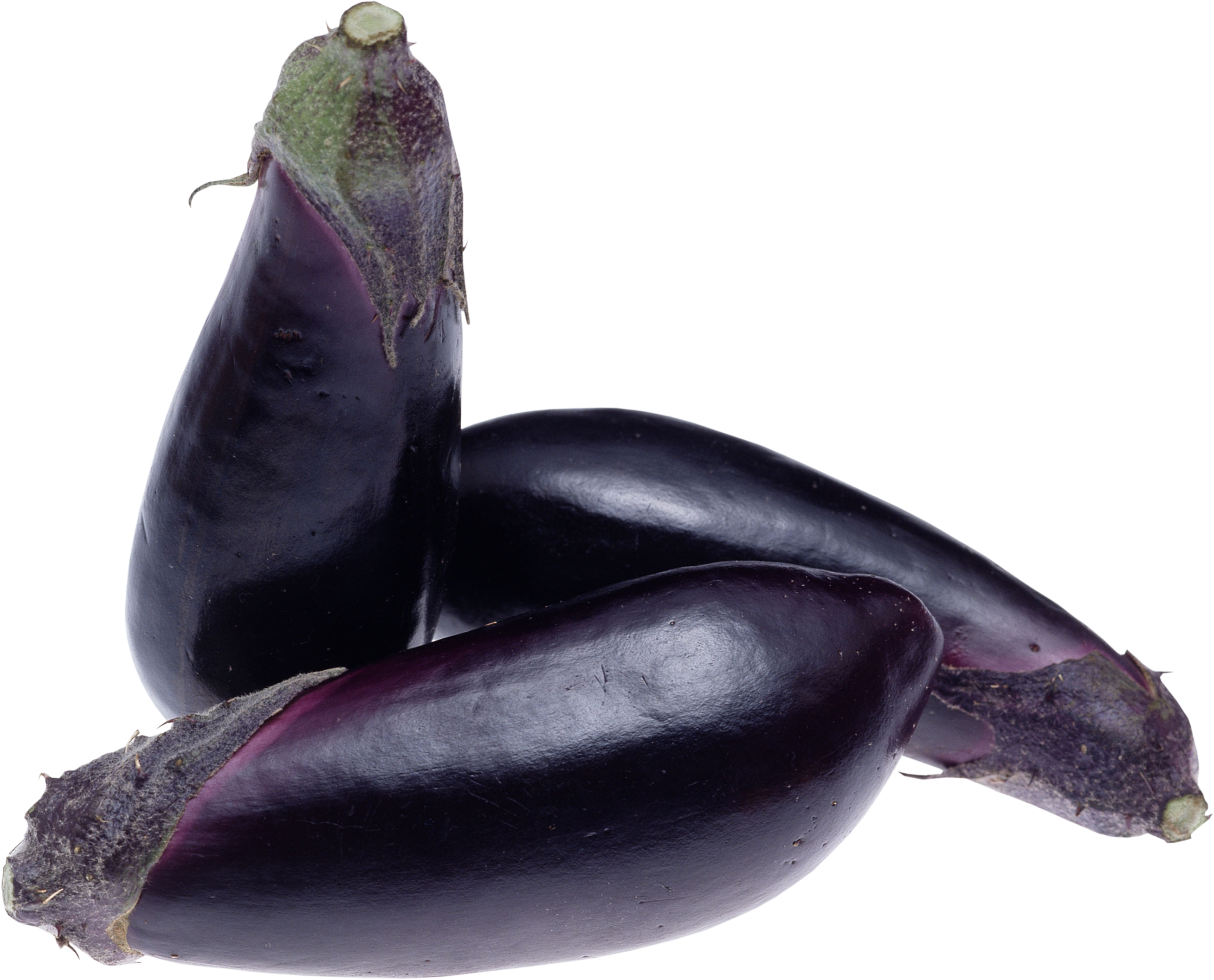eggplant png image collection download crazypngm crazy png images download #29849