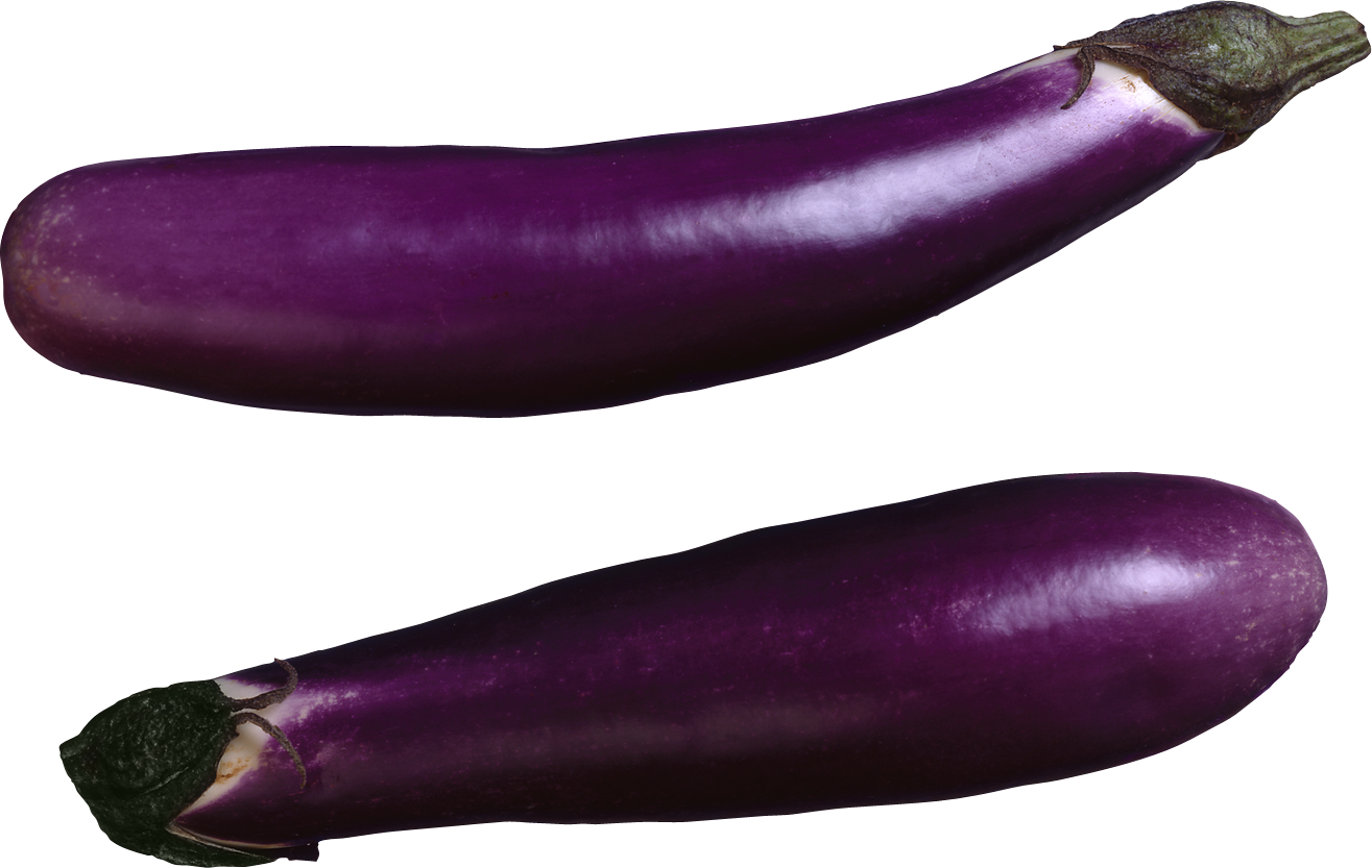 eggplant png image collection download crazypngm crazy png images download #29784