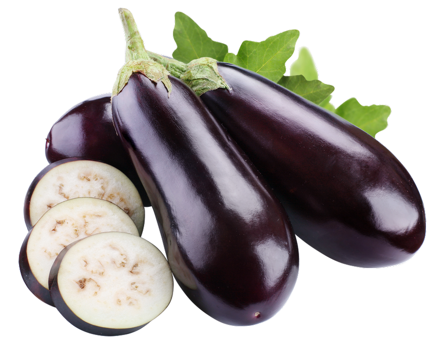 eggplant transparent background prussiaart deviantart #29803