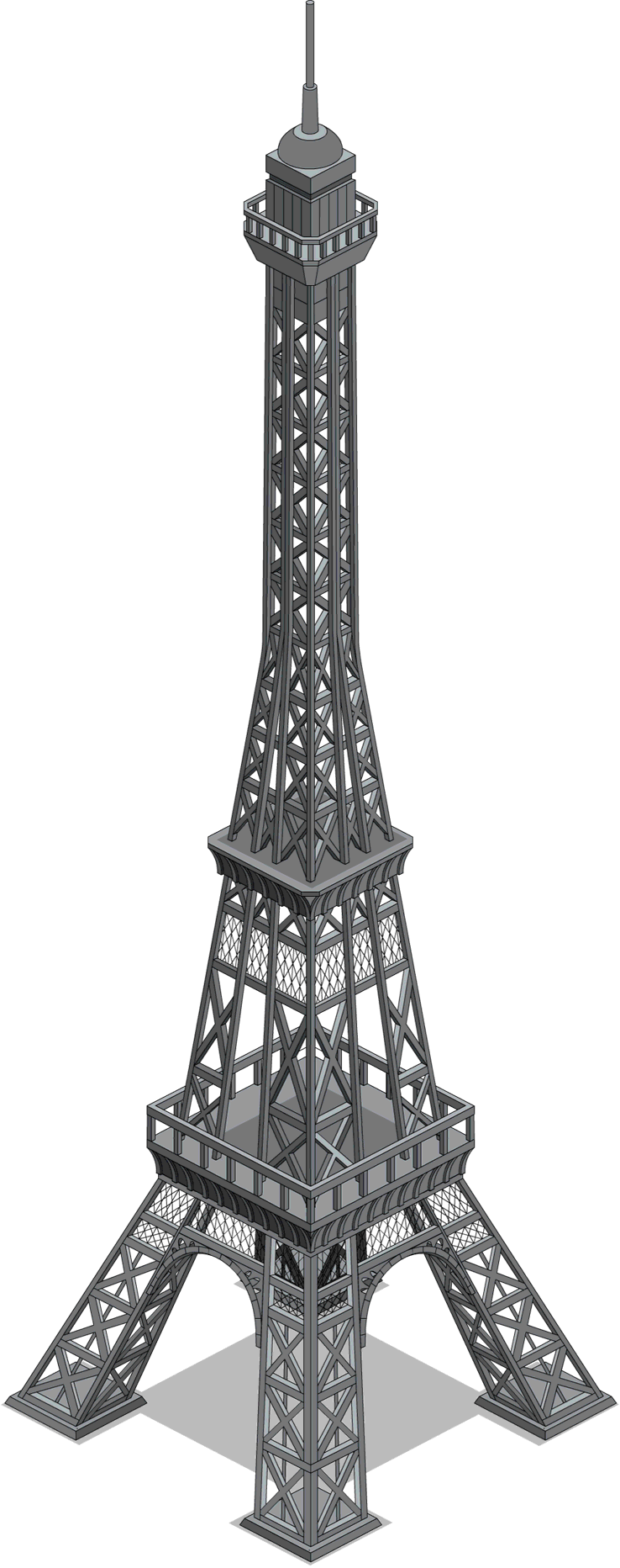 eiffel tower, around the world prize guide act prize eiffel #18012