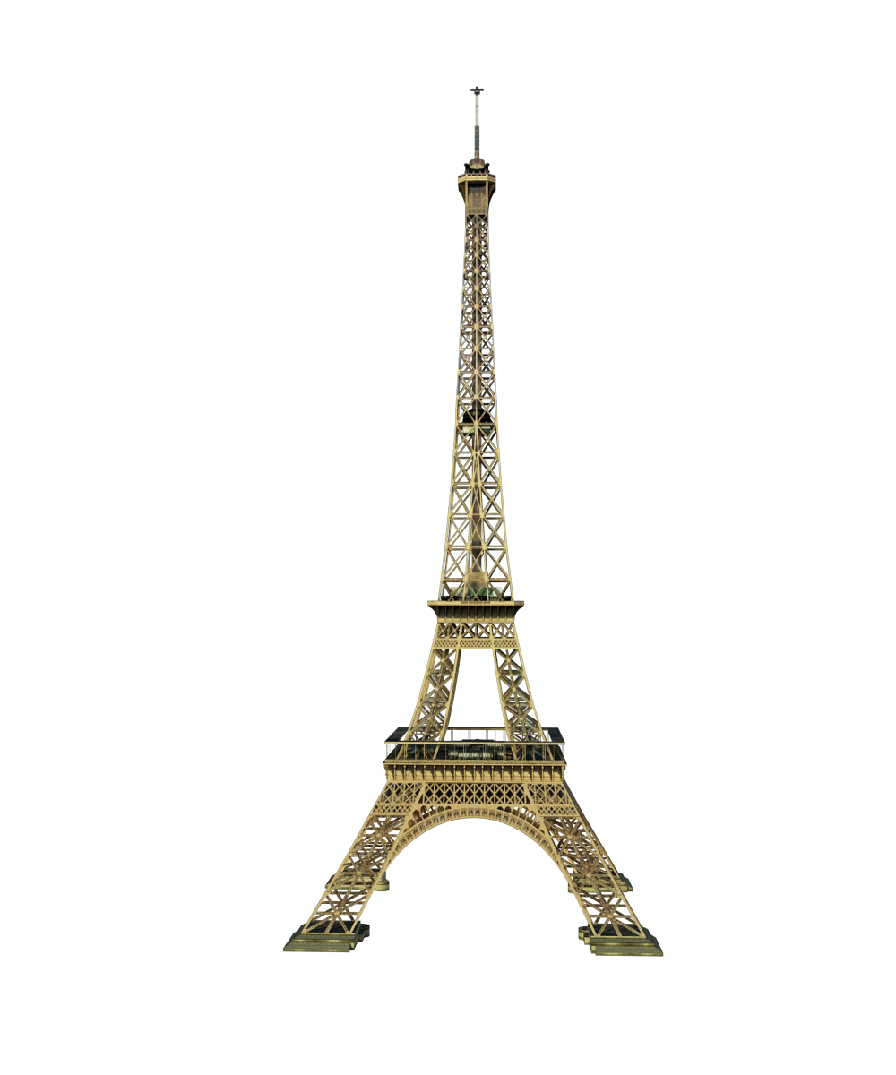 eiffel tower png transparent images download #18027