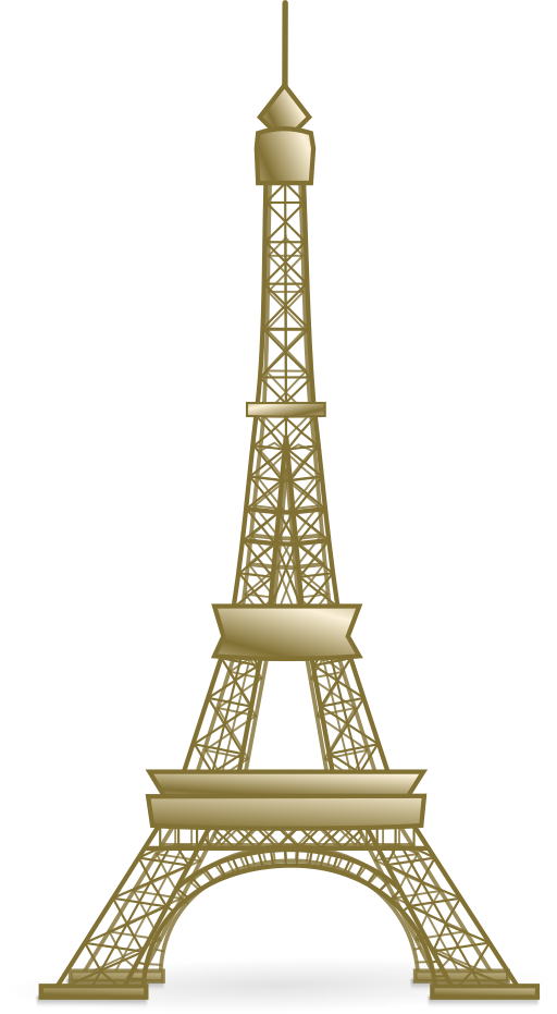 file benbois eiffel tower svg wikimedia commons #18049