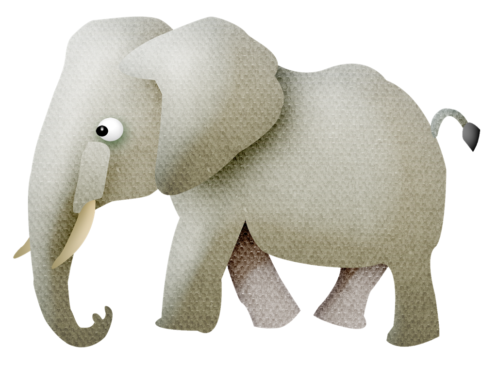 elephant, family reunion helper your number one source for family #15850