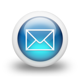 email logo png #1108