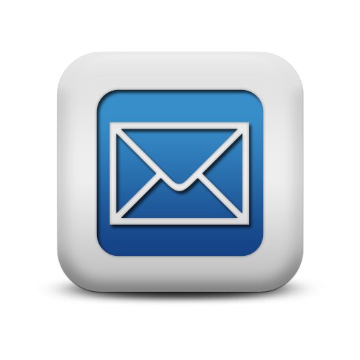 email logo png #1109