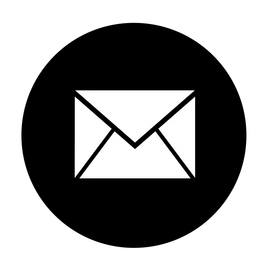 email logo png #1111