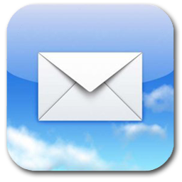 email logo png 1122