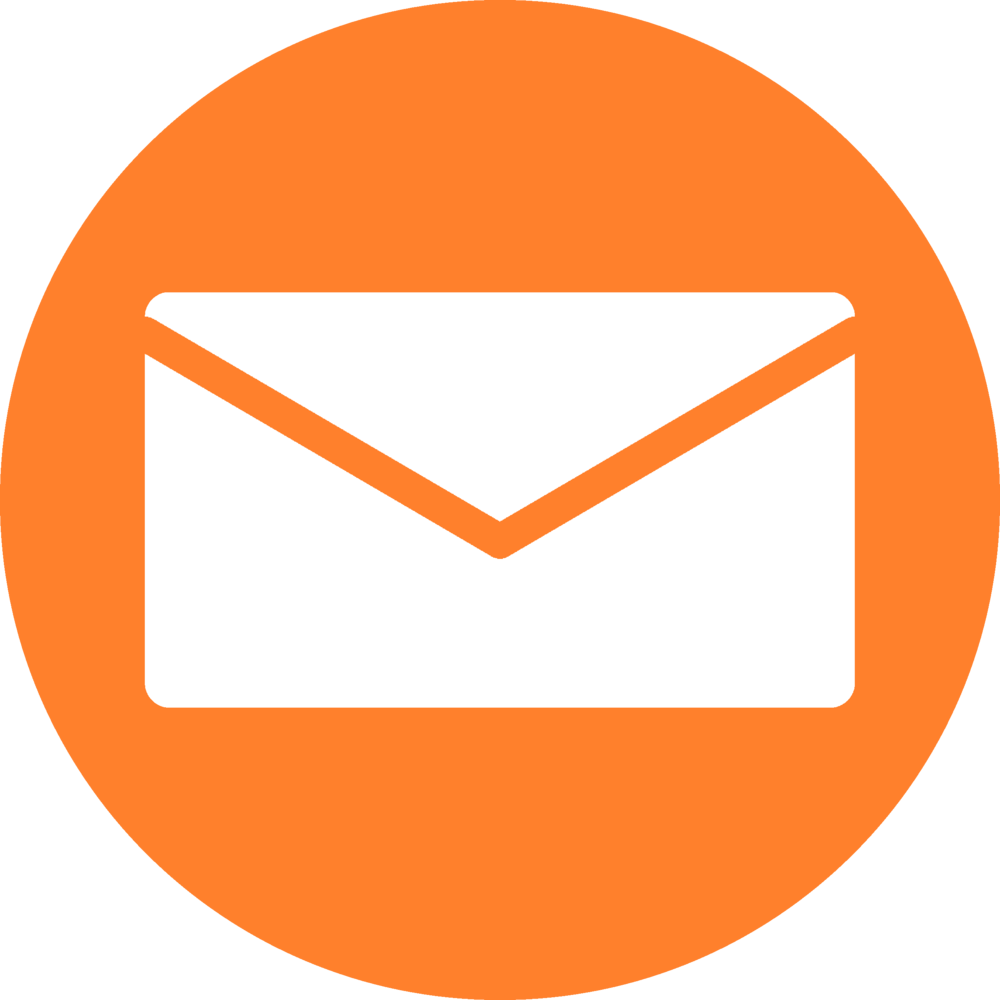 email logo png 1123