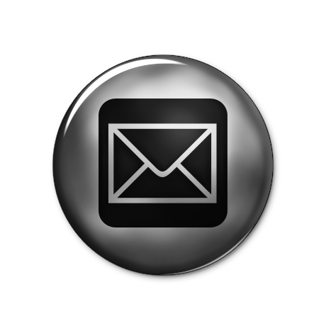 email logo png 1124