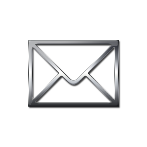email logo png 1126