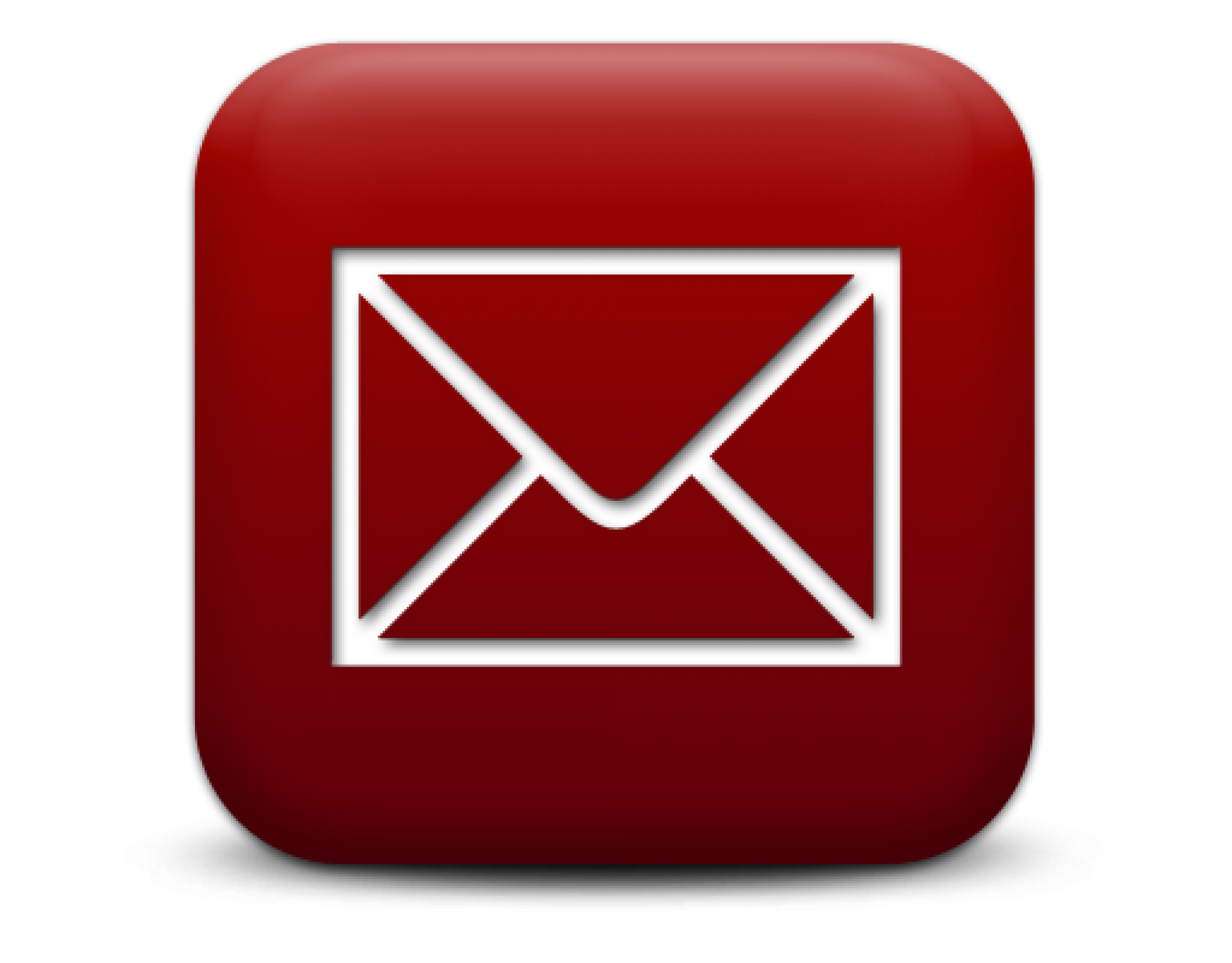 email logo png 1127