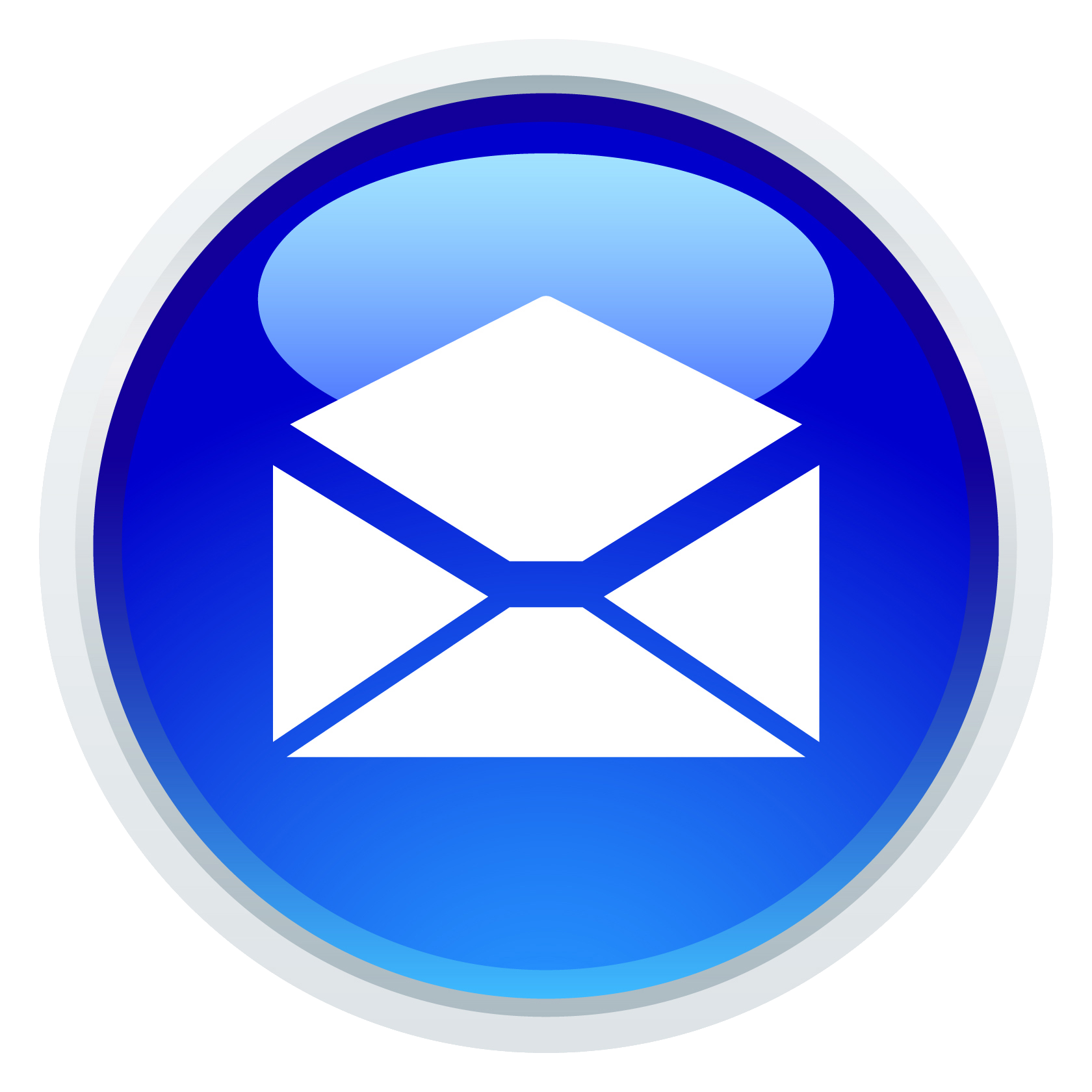 email logo png 1128