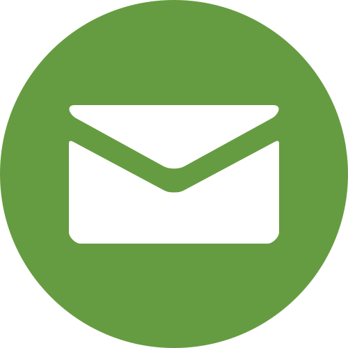 email logo png 1129
