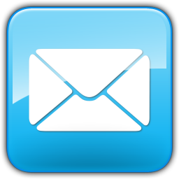 email logo png