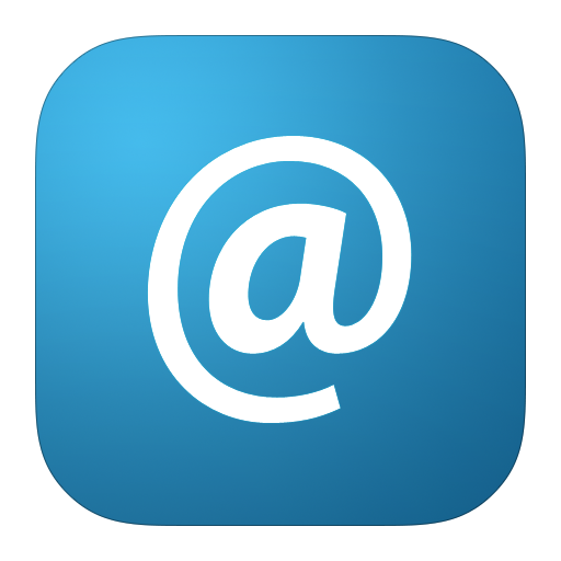 email logo png 1131