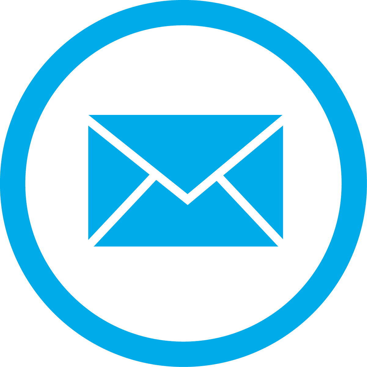 Image result for email symbol