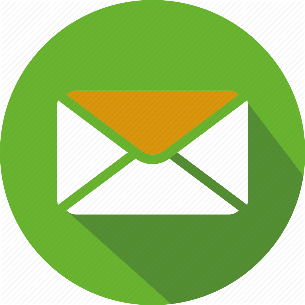 business email mail icon #13801