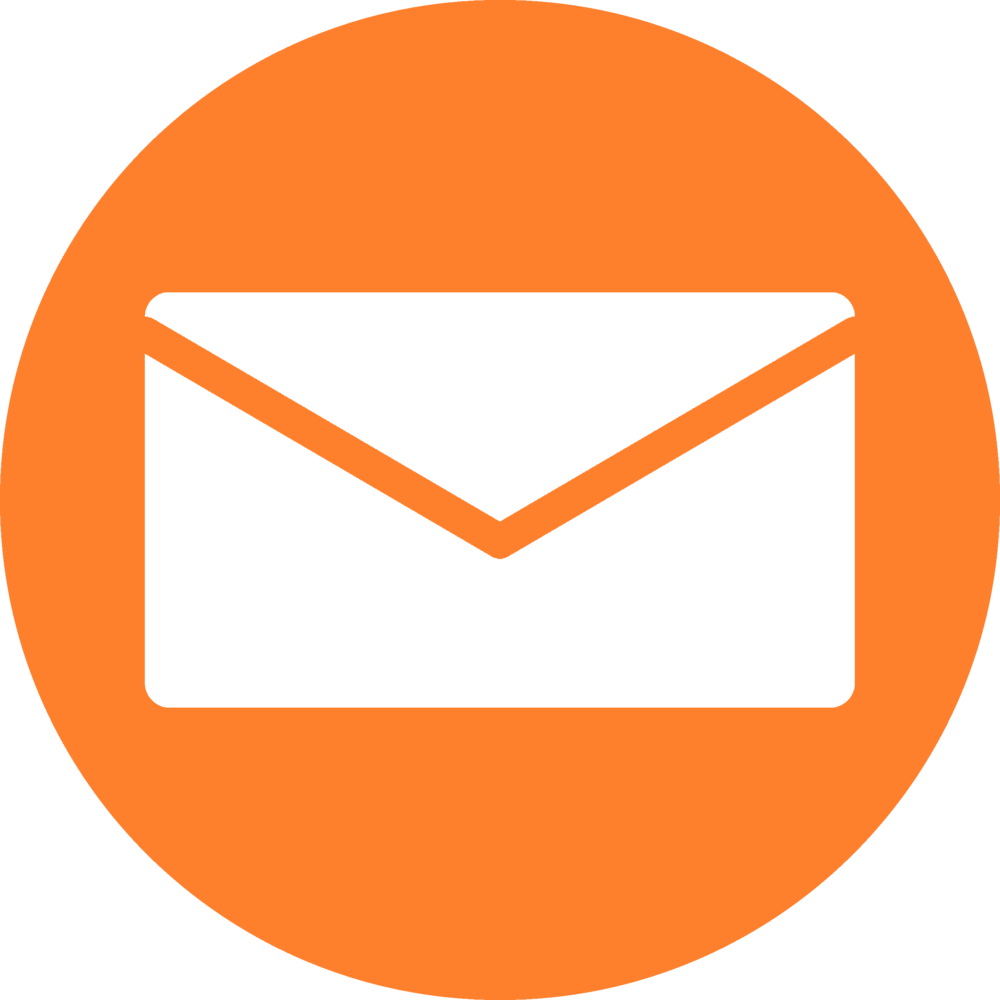 email icon philippe the original #13794