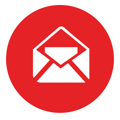 email icon png transparent email icon images pluspng #13759