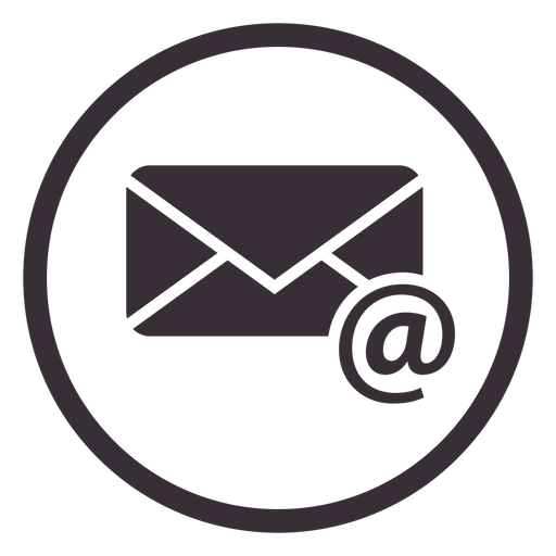 email icon png transparent email icon images pluspng #13775