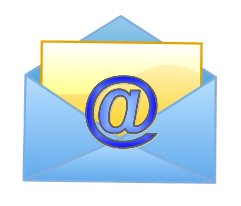 email, ict #13820