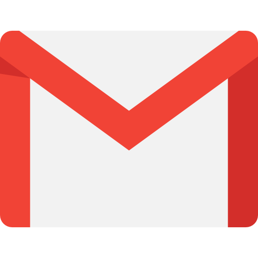 email logo communications brands and logotypes gmail #13762