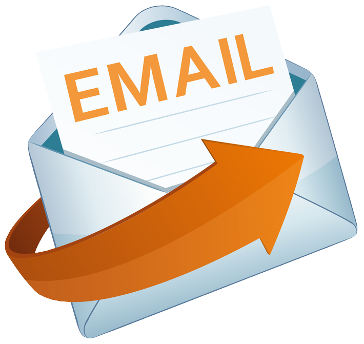 email logo png master internet marketing with loretta #13727