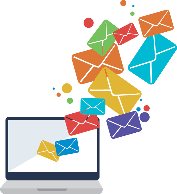 email, mail marketing ingles latam #13776