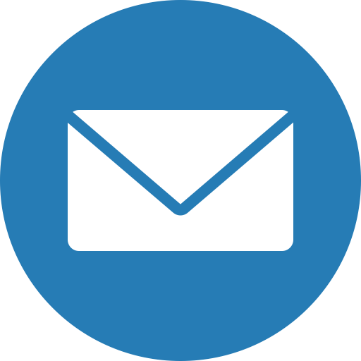email, messages icon #13765