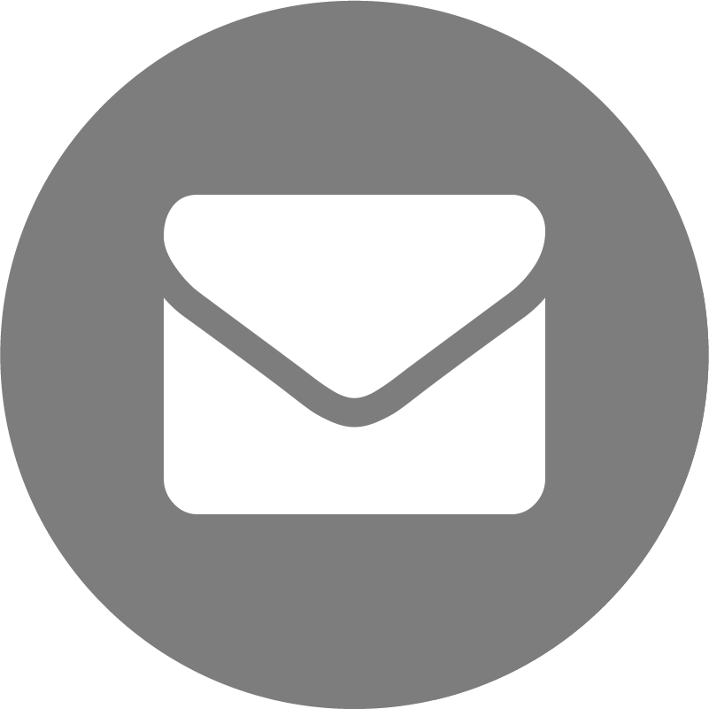 email share button how add your website sharethis #13754