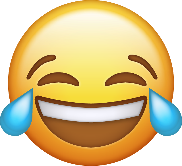 Image result for images happy emojis""