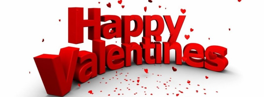 happy entines png logo 6141
