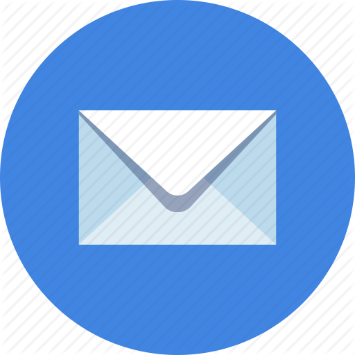 email envelope mail message icon icon #22266