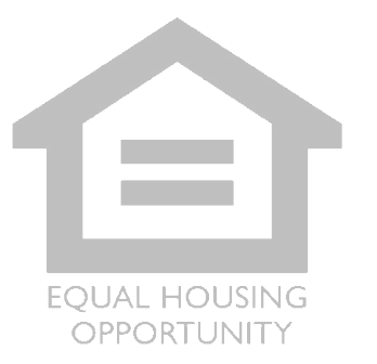 company equal housing png logo #4997