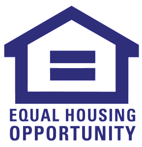 englewood housing authority blue png logo #5002