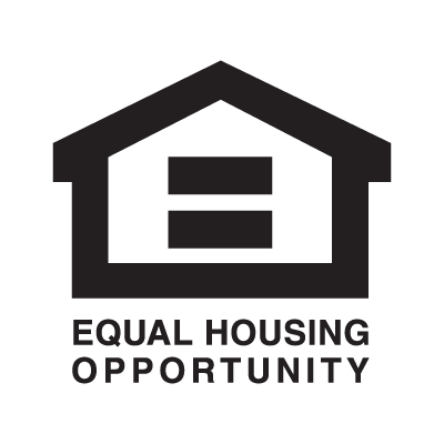 equal housing opportunity logo png #4993