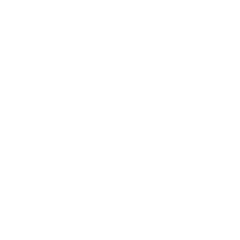 equal housing opportunity logo png #5004