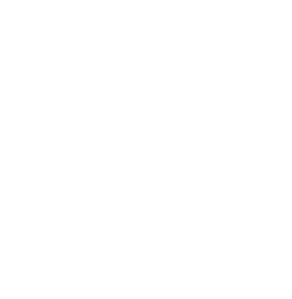 fair equal housing png logo #5001