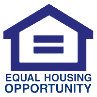 equal housing png logo free transparent png logos rh freepnglogos com equal housing lender vector download equal housing lender logo vector download