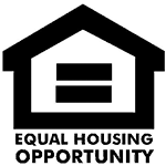home equal housing png logo #5000