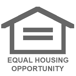 mortgage credit and equal housing png logo #5009