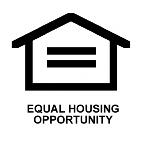 news equal housing png logo #5003