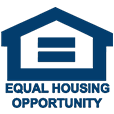 the coloney group equal housing png logo #5005
