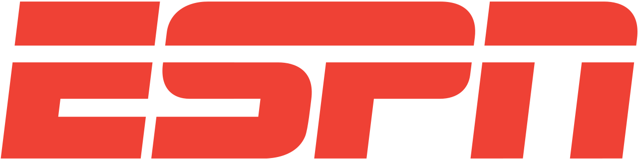 espn word mark png logo #4149