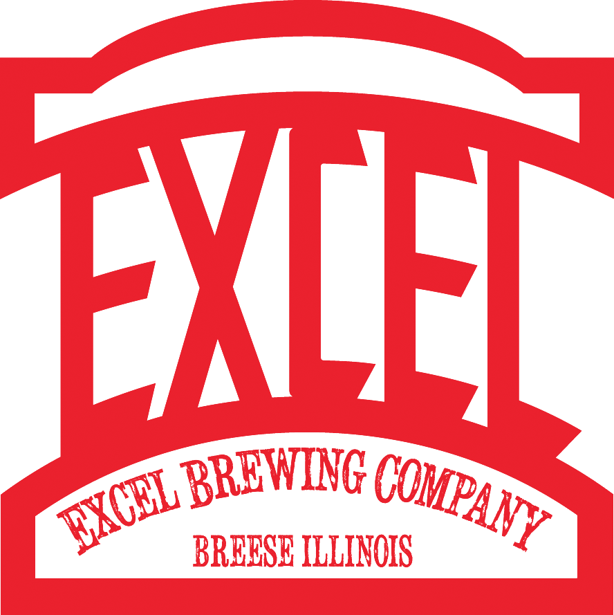 excel brewing company png logo #5972