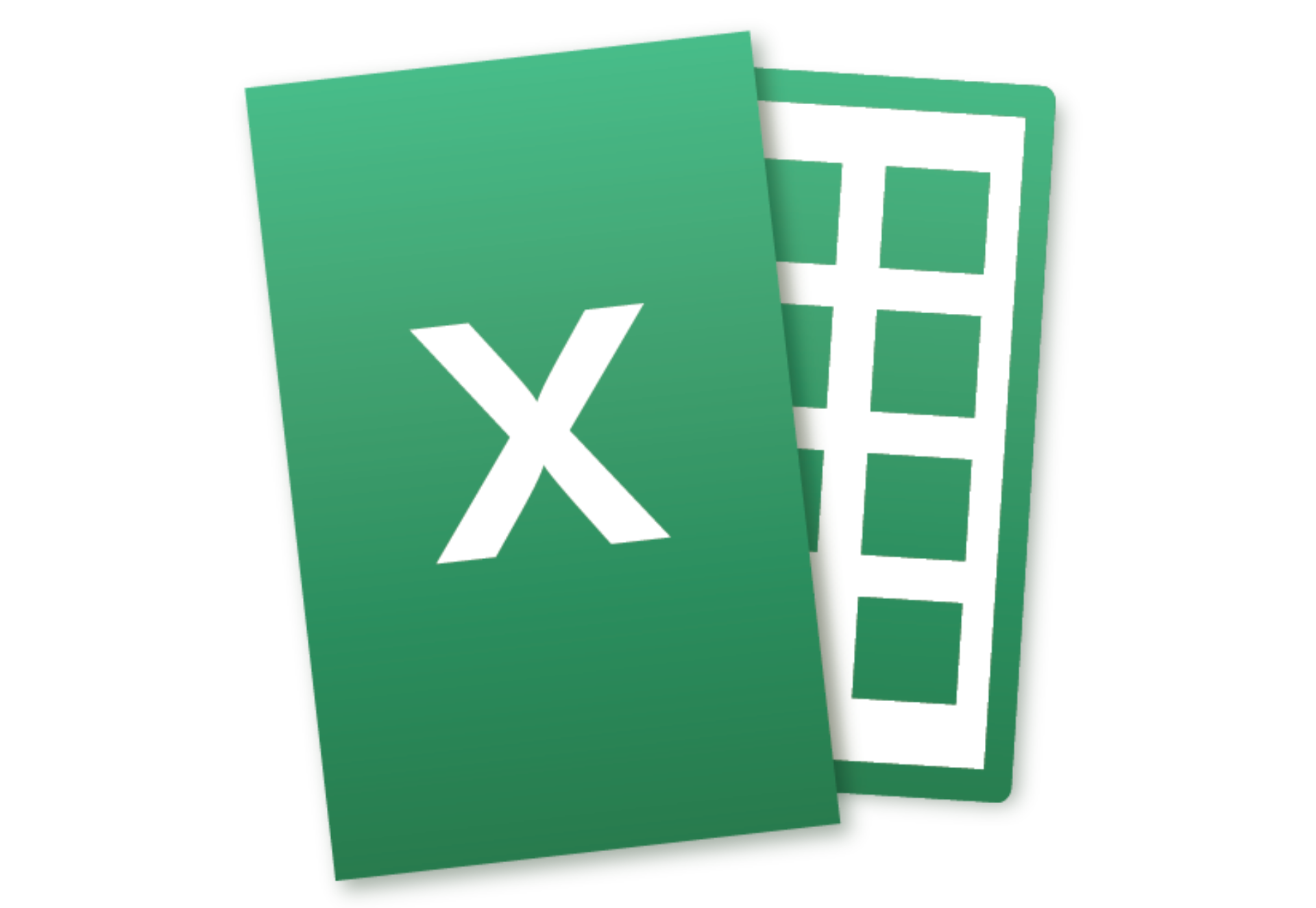 excel tables png logo #5966