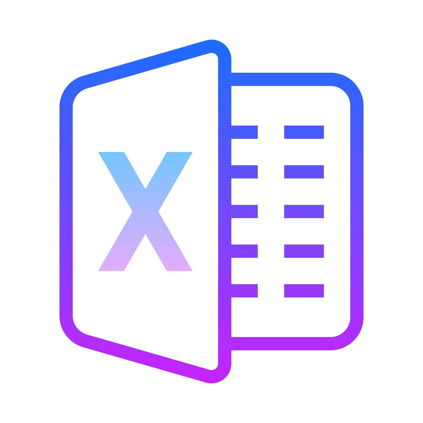 microsoft excel icon png logo #5947